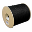 Size_4_cotton_cord_-_1000_yds_-__160-1558285527-thumb
