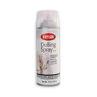 Krylon Dulling Spray - 11 oz.