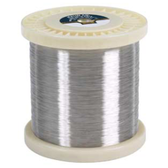Bailing Wire 595ft spool