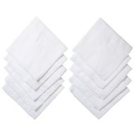 Cloth Diaper (10-pack)