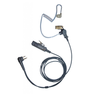 2-wire_surveillance_headset_for_motorola_two-way_-__25-1459396312-subcategory