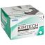 Kimwipe_boxes_280_ct-1_ply_wipes_-__5-1459396335-thumb