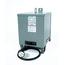 60a_transformer-distro-1558285626-thumb