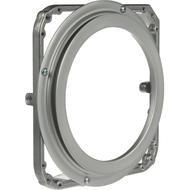 """Speed Ring for Arri 1k Open Face 7-1/4"""""""