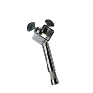 90° Drop Pin