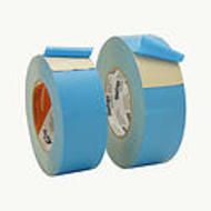 "2"" Double Sided Cloth Tape"