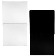 4x4 Ultrabounce Floppy