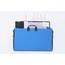 Os10___storage_bag_886-1558285688-thumb