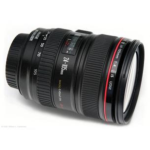 Lens800m-1459396663-detail