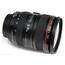 Lens800m-1459396663-thumb