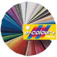 E-colour Gel per ft