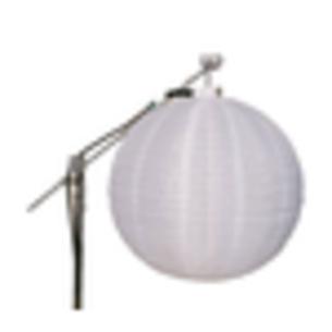"""12"""" Lantern Lock China Ball"""