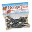 Bongo_ties_10-5%22_ties_per_pack_-__5-1433600376-detail-1558285871-thumb