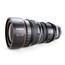 Canon_cne15.5-47-1558285898-thumb