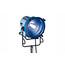 Arri-m18-lamphead-1459396899-thumb