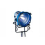 Arri-m18-lamphead-1558285968-thumb