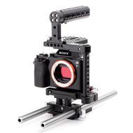 Camera Support Rentals