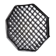 Chimera Egg Crate 50 Degree for Octaplus