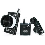 Heden Carat Single Channel Wireless Follow Focus