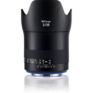Zeiss_2096_555_milvus_2_35_ze_lens_1185202-1459396952-detail