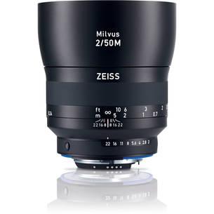 Zeiss_2096_558_milvus_2_50m_zf_2_lens_1185213-1459396957-detail
