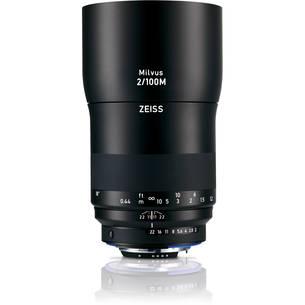 Zeiss_2096_562_milvus_2_100m_zf_2_lens_1185216-1459396963-detail