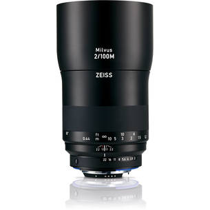 Zeiss_2096_562_milvus_2_100m_zf_2_lens_1185216-1558286028-detail