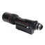 150-600mm_canon6-1558286038-thumb