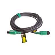 Kino Flo 25' Single Header Cable
