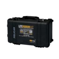 Literibbon Hybrid Commercial Kit