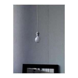 China Ball Hanging Socket