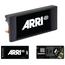 Starlitehd5-arri_0-1459397080-thumb