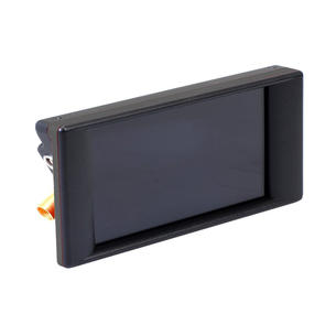 "Transvideo StarliteHD5-ARRI 5"" OLED Monitor"