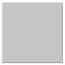 Tiffen_4x4_lld-1459397086-thumb