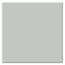 Tiffen_4x4_lld-1558286138-thumb