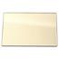 Yellowstreak-1558286157-thumb