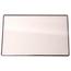 Whitestar-1558286168-thumb