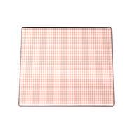 Filter (4x4) 2mm Orange Star