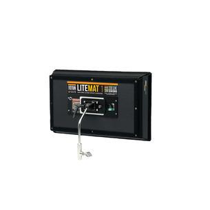 LiteMat 1 - Hybrid Kit w/ Soft Box