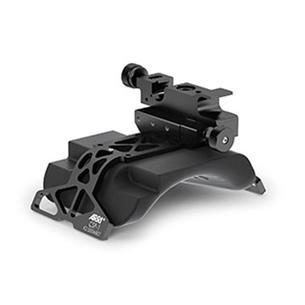 Arri 15mm Shoulder Pad CSP-1