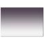 Colorgrad.6-1558286183-thumb