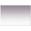Colorgrad3-1558286185-thumb