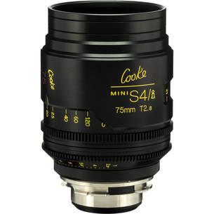 Cooke_ckep_75_panchro_75mm_prime_lens_664912-1558286198-detail