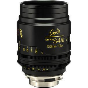Cooke_ckep_100_panchro_100mm_prime_lens_664914-1459397194-detail