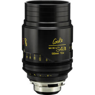 Cooke_ckep_135_panchro_135mm_prime_lens_831022-1459397197-detail