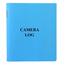 Camera_log_-_blue-1460589714-thumb