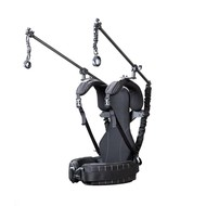 Ready_rig_vest_size_1-1465222874-subcategory