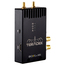 Teradek Bolt Pro 600 Receiver - HDMI/SDI