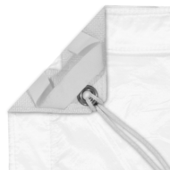 6x6 LT Grid Cloth