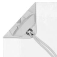6x6 Full Grid Cloth